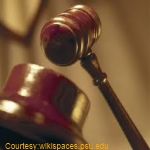 Court of Appeal Addresses Passing Off