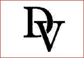 DVC registered trademark
