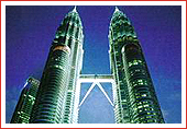 Malaysia has deposited its instrument of accession to the <a href=