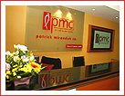 contact pmc malaysia