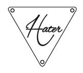 Hater_mark