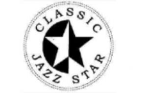 classic_jazz_star_mark