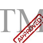 malaysia-trademark-expedited