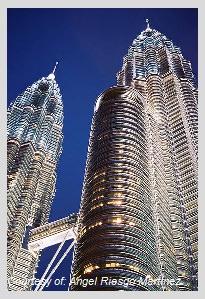 malaysia_petronas_tower3