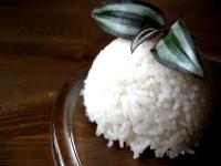 ponni-rice