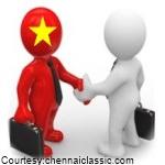 vietnam_franchising
