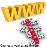 vietnam_government_tightens_domain_name_protection