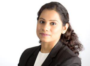 Divya Easwaran