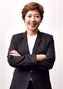 Emilia M. Lorenzo