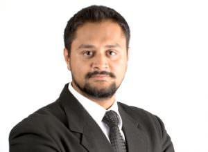 Gaurav Jit Singh