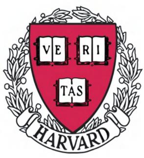hardward_university