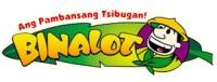 brand-name-binalot