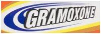 gramoxone1