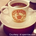 kopitiam_generic_or_distinctive