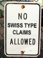 swiss-type-claim