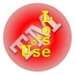 tm_uselose
