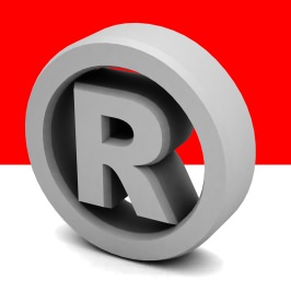 trademark-system-indonesia