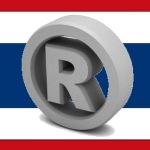 trademark-system-thailand